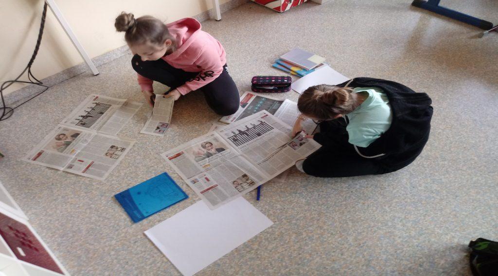 ZeitunginderSchule01