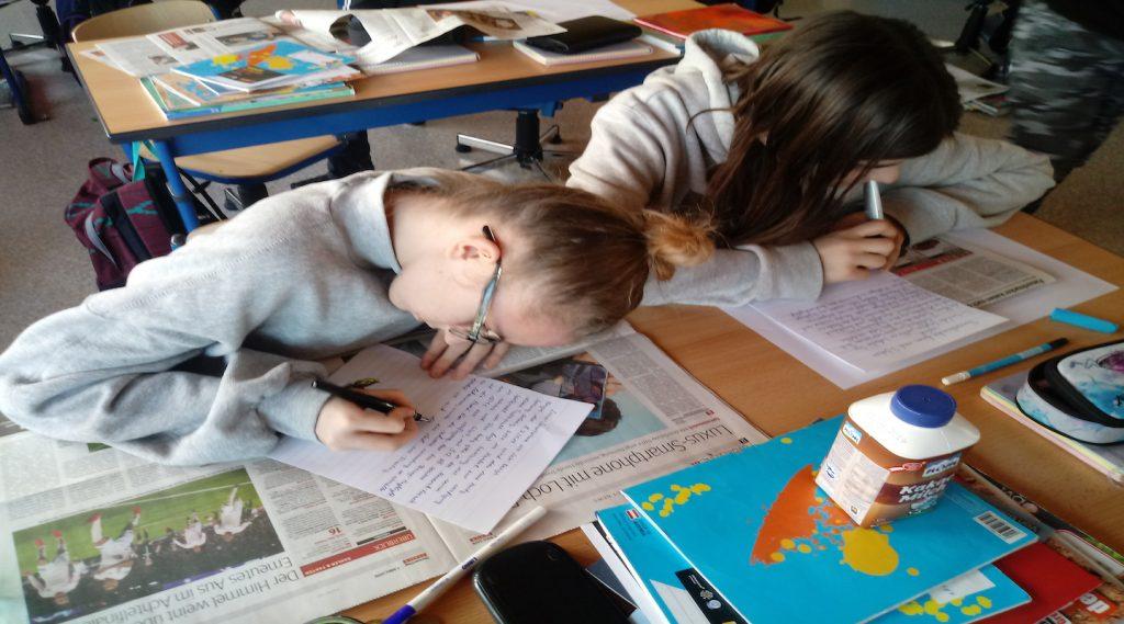 ZeitunginderSchule03