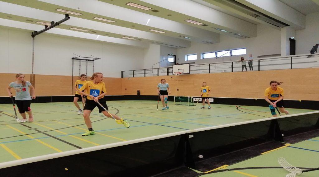 FloorballLM05